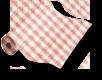 Atwallpaper
