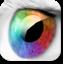 Features_retina_icon